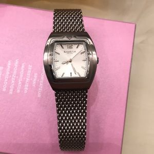 Kenneth Cole women's watch